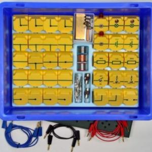 Електричество 1