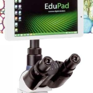 Цифрови микроскопи
