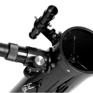 Телескопи и Бинокли
